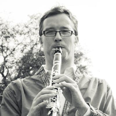 Andreas Ambühl
